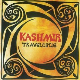 Travelogue 2011 Kashmir