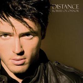 Distance 2008 Robert O'Connor