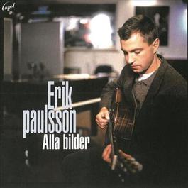 Alla Bilder 1992 Erik Paulsson