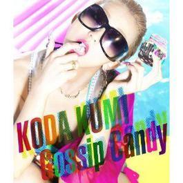 Gossip Candy 2010 Koda Kumi