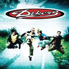 Obsesion 2004 Dikers