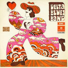 Delta Blues Band 2010 Delta Blues Band