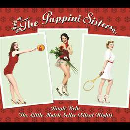 Jingle Bells 2006 The Puppini Sisters