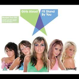 I'll Stand By You 2005 Girls Aloud