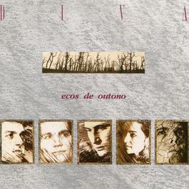 Ecos De Outono 2012 Diva