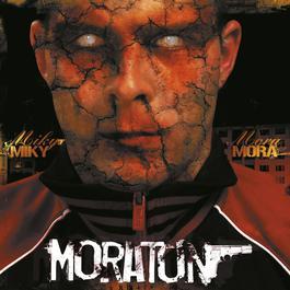 Moraton 2007 Miky Mora