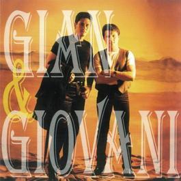 Gian & Giovani '96 2011 Gian & Giovani