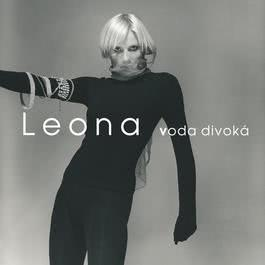 Voda Divoka 2006 Leona MacHalkova