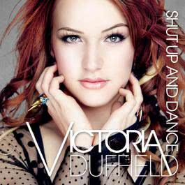 Shut Up And Dance 2012 Victoria Duffield