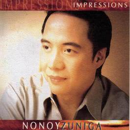 Impressions 2001 Nonoy Zuniga