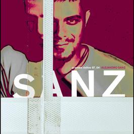 Eso (con Omara Portuondo) 2004 Alejandro Sanz