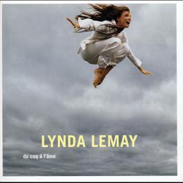Roule-Moi 2000 Lynda Lemay