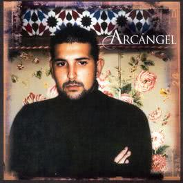 Arcangel 2003 Arcángel