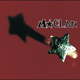 Hermana 2004 M-Clan