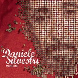 Monetine 2008 Daniele Silvestri