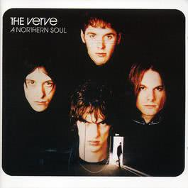A Northern Soul 1995 The Verve