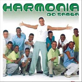 O Rodo 2010 Harmonia Do Samba