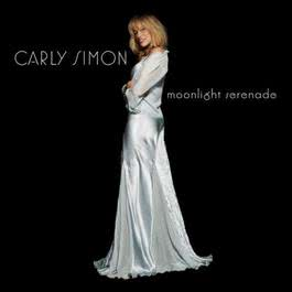 Moonlight Serenade 2005 Carly Simon