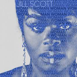 Closure 2015 Jill Scott