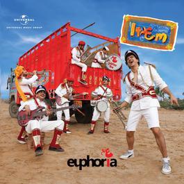 Item 2011 Euphoria