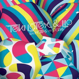 Les Matins De Paris 2006 Teki Latex