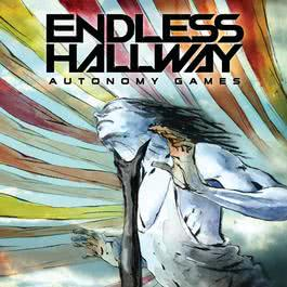 Autonomy Games 2014 Endless Hallway