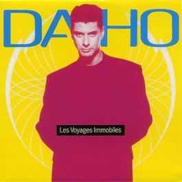 Les Voyages Immobiles 2005 Etienne Daho