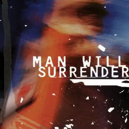 Repressed (Album Version) 1997 Man Will Surrender