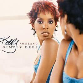 Simple Deep 2002 Kelly Rowland