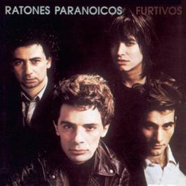 Furtivos 2006 Ratones Paranoicos