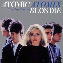 Atomic/Atomix 2003 Blondie