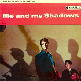 Me And My Shadows 2008 Cliff Richard