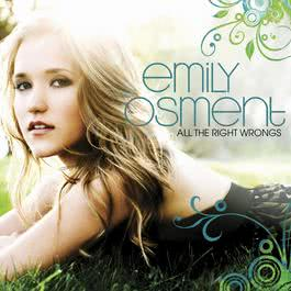 All The Right Wrongs 2010 Emily Osment