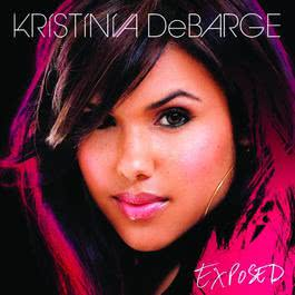 Exposed 2009 Kristinia DeBarge