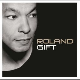 Roland Gift 2006 Roland Gift