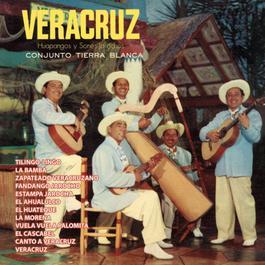 Veracruz 2002 Conjunto Tierra Blanca De Chico Barcelata