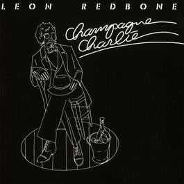 Yearning (Just For You) (Album Version) 1988 Leon Redbone