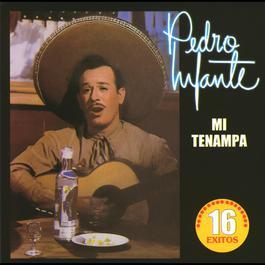 Oye vale 2002 Pedro Infante