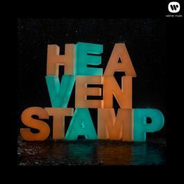 HEAVENSTAMP 2012 Heavenstamp