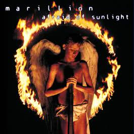 Afraid Of Sunlight 2008 Marillion