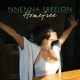Homefree 2010 Nnenna Freelon