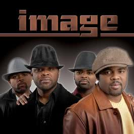 Image 2008 Image
