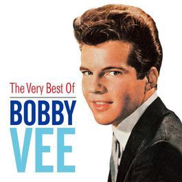 Very Best Of 2008 Bobby Vee