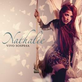 Vivo Sospesa 2011 Nathalie
