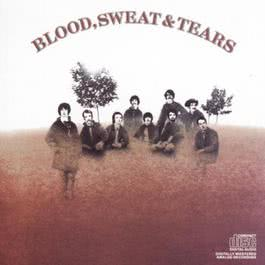 Blood, Sweat & Tears 1993 Blood, Sweat & Tears