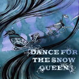 Dance For The Snow Queen 2009 Ylotana