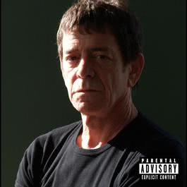 Sweet Jane (Live In Los Angeles, 2003) 2004 Lou Reed
