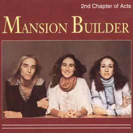 Mansion Builder 1991 2nd Chapter Of Acts