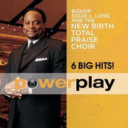 Power Play 2010 New Birth Choir