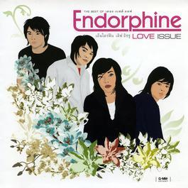 ฟังเพลงอัลบั้ม The Best Of Endorphine Love Issue